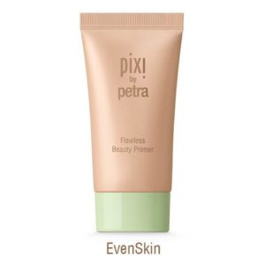 PIXI Flawless Beauty Primer( 30ml )