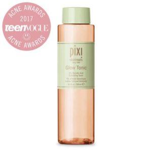 PIXI Glow Tonic( 250ml )