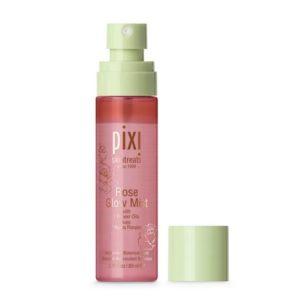 PIXI Rose Glow Mist( 80ml )