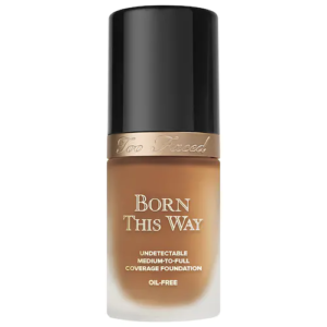 TOO FACED Born This Way Foundation( 30ml )