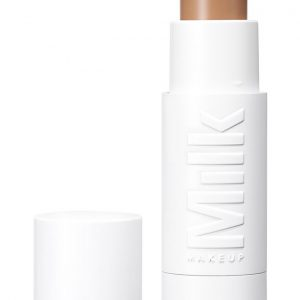 MILK MAKEUP Flex Foundation Stick( 10g )