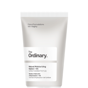 THE ORDINARY Natural Moisturizing Factors + HA( 30ml )