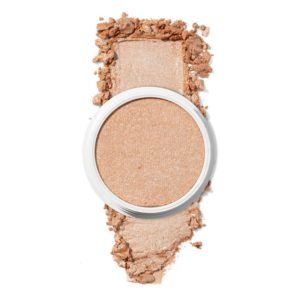 COLOURPOP COSMETICS Spoon Super Shock Highlighter