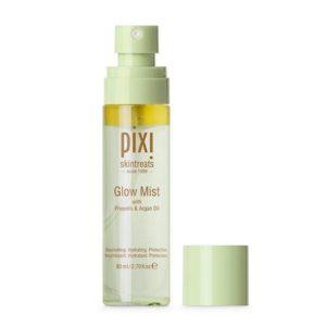 PIXI Glow Mist( 80ml )