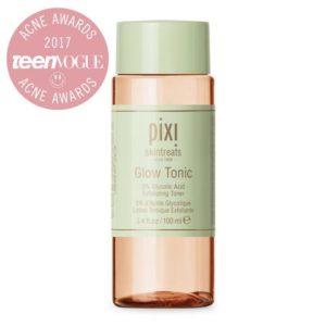PIXI Glow Tonic( 100ml )