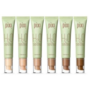 PIXI H2O SkinTint( 35ml )