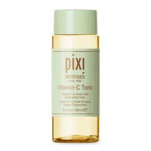 PIXI Vitamin-C Tonic( 100ml )