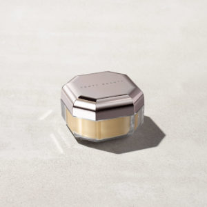 FENTY BEAUTY Pro Filt'r Setting Powder