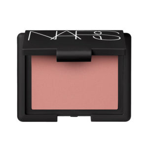 NARS COSMETICS Blush