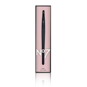 No7 Eye liner brush