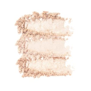 TOO FACED COSMETICS Born This Way Turn Up The Light Highlighting Palette