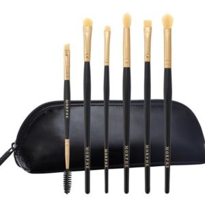 MORPHE All Eye Want Brush Set
