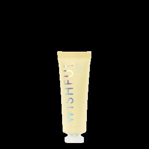 WISHFUL Yo Glow Enzyme Scrub 40ml
