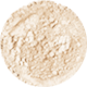 TRANSLUCENT_SETTING_POWDER
