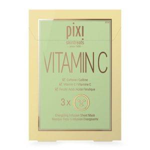 PIXI BEAUTY Vitamin C – Sheet Mask