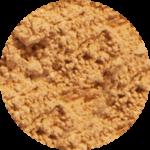 translucent_caramel