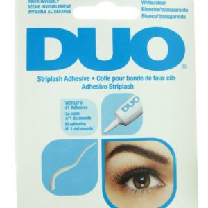 DUO-CLEAR