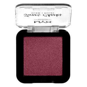 NYX Sweet Cheeks Creamy Powder Blush Glow