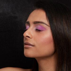 NYX Makeup Setting Spray – Dewy