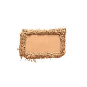 NARS COSMETICS Soft Velvet Pressed Powder