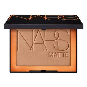 NARS COSMETICS Matte Bronzing Powder