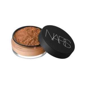 NARS COSMETICS Light Reflecting Loose Setting Powder