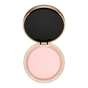 TOO FACED Born This Way Pressed Powder Foundation