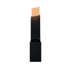 HUDA BEAUTY #FauxFilter Skin Finish Foundation Stick