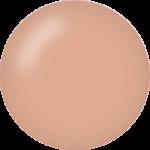 medium dark 113 c