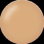 medium dark 120 w
