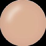 medium dark 125 n