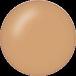 medium dark 145 w