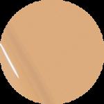 medium-100w