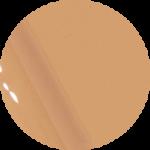 mediumdark-120w