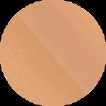 mediumdark-16n
