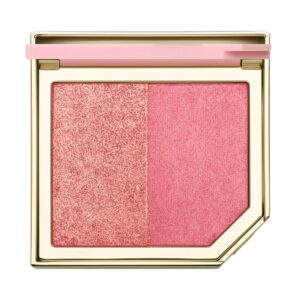 TOO FACED Fruit Cocktail Blush
