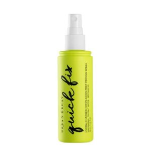 URBAN DECAY Hydra-Charged Complexion Prep Priming Spray