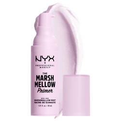 NYX The Marshmellow Smoothing Primer