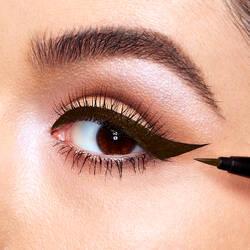 NYX COSMETICS Epic Ink Liner Waterproof Eyeliner Pen