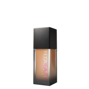 HUDA BEAUTY #FauxFilter Luminous Matte Foundation