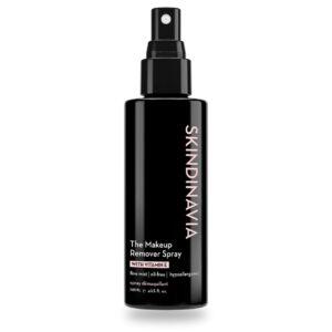 SKINDINAVIA The Makeup Remover Spray