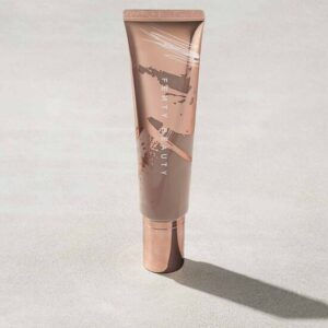 FENTY BEAUTY Body Sauce Body Luminizing Tint