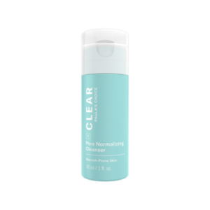 PAULA'S CHOICE Pore Normalizing Cleanser