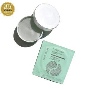 PATCHOLOGY FlashPatch® Rejuvenating Eye Gels