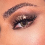 5 Ways You Never Thought Of Using Eyeshadow (That Are SO Bomb)