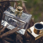 6 reasons why choosing your signature scent is important