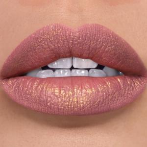 SUGARPILL Cherish Liquid Lip Color