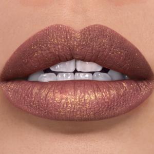 SUGARPILL Keepsake Liquid Lip Color