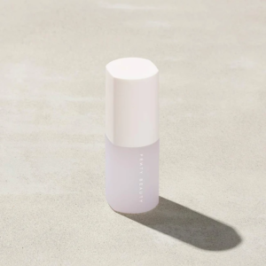 FENTY BEAUTY Baby What It Dew Travel-size Makeup Refreshing Spray