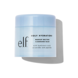 ELF COSMETICS Holy Hydration! Makeup Melting Cleansing Balm
